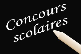 concours_scolaires.jpg