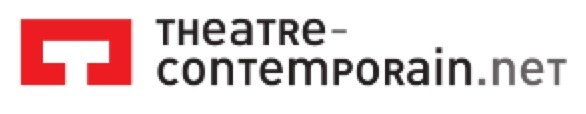 Theatre-contemporain.net.jpg