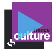 France Culture Podcast.jpg