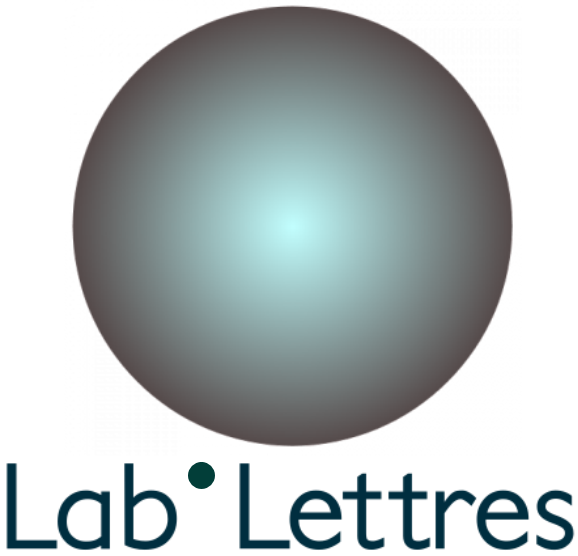 Logo LabLettres.png