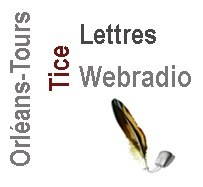 Webradio Tice Lettres Orleans-Tours.jpg