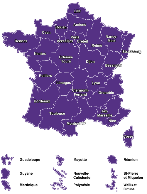 carte_map_240962.png