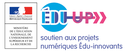 logo-eduup