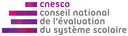 cnesco.png