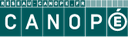 logo_canope.png