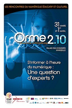 Orme2.10