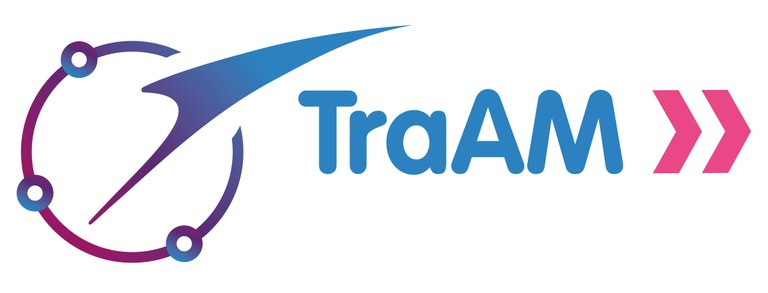 logo-traam