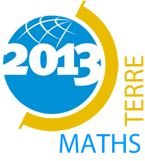 mpt2013.png