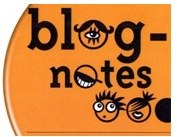 blog notes clemi