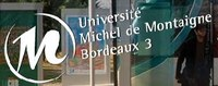 université michel de montaigne bordeaux 3