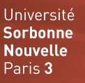 université sorbonne nouvelle paris 3
