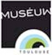 museum toulouse.jpg