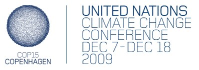 United Nations COP15