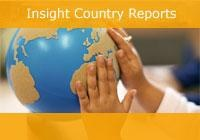 Insight Country Reports