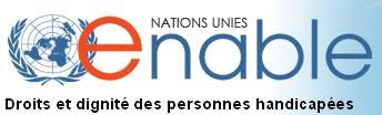 Nations-Unies enable