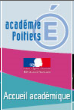academie Poitiers.png