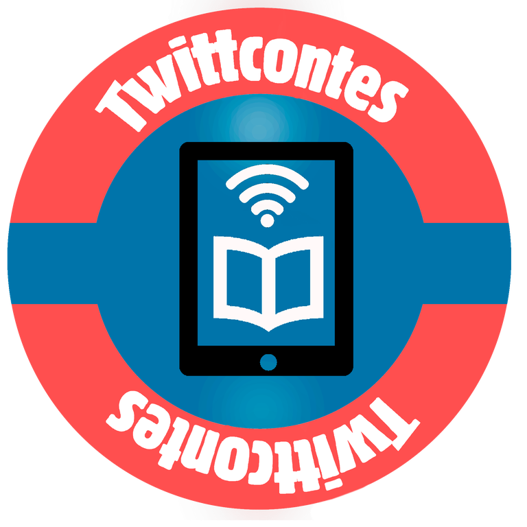 logo-twittconte.png