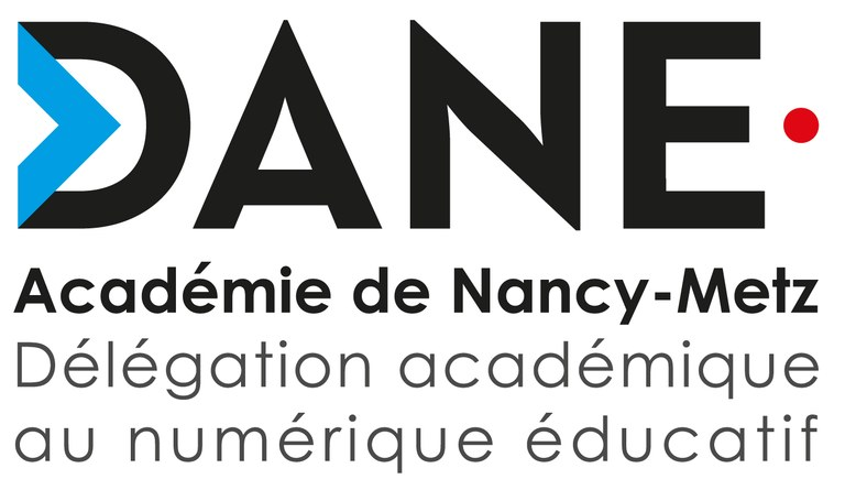 DANE Nancy-Metz