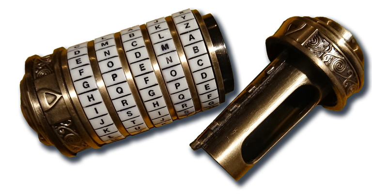 cryptex_ouvert.png
