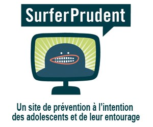 surfer-prudent
