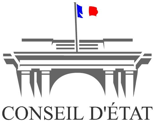 07606257-photo-conseil-detat-logo.jpg