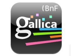BNF-Gallica-BnF-iPad-Ebooks-IDBOOX.jpg