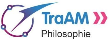 Logo TraAM Philo.jpeg
