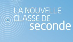 Logo-programme-seconde