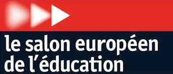 Logo-salon-education