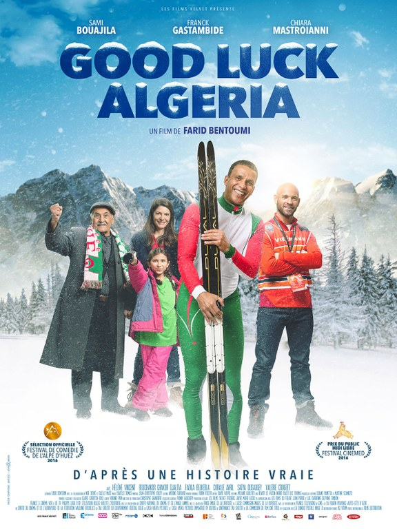 good luck Algeria.jpg