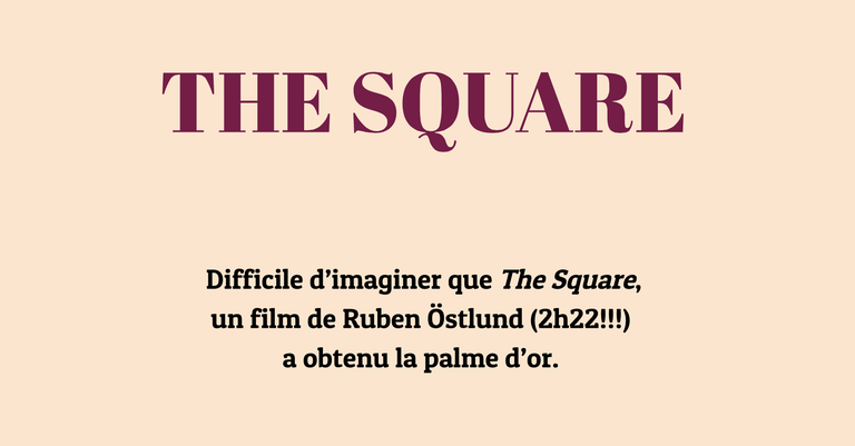 the square cocteau2