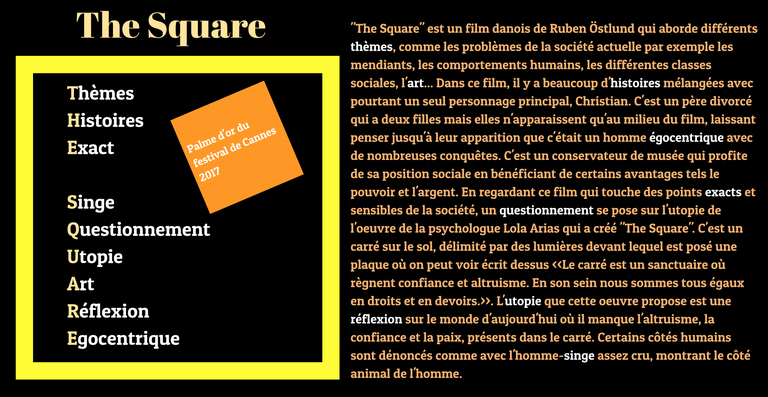 the square cocteau3