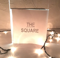 the square cocteau4