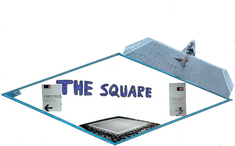 the square montagne9