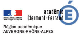 ac_Clermont-Ferrand.PNG