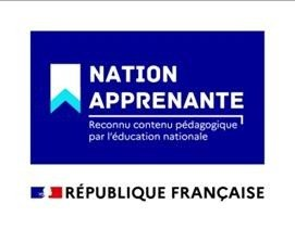 nation-apprenante.jpg