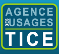 Agence TICE