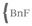 bnf.png