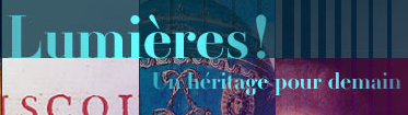 1109-1-histoire-lumieres.png