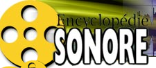 encyclo-sonore.png
