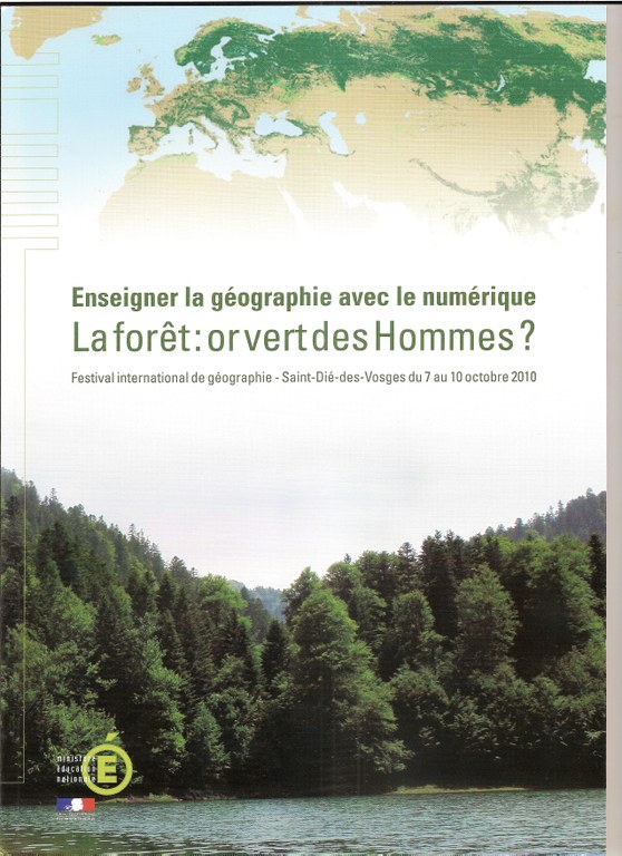 FIG2010couverture 001.jpg