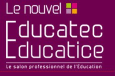 logo educatice2009