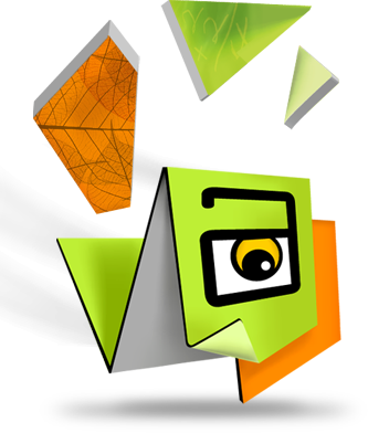 logo-images-actives.png