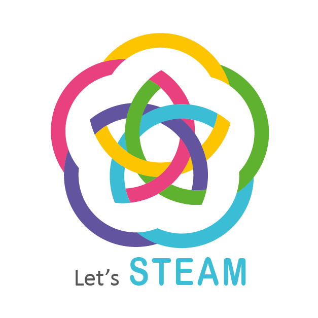 logo_STEAM_carr_1.png