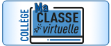 Bouton_College_guideClasseVirtuelle.png